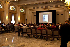 See the Difference with AutoCAD 2010 Tour - Columbus