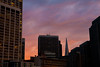 i'm in san franssico (lomokev) Tags: sanfrancisco pink sunset skyline architecture canon buildings eos cityscape 5d canoneos5d file:name=091014eos5d8516 roll:name=091014eos5d yahoo:yourpictures=skyline