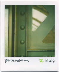 PX No.277