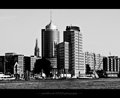 """Hamburg 2009"" (oliver's 