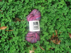 knit 014