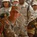 Ribbon Cutting Ceremony, Kitgum High School, Uganda, Oct. 23 2009 - United States Army Africa - AFRICOM - 091023A1211N194c