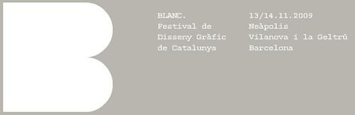 BlancFestival