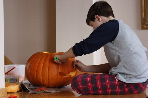 Halloween 2009 039