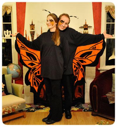Johanna-&-JP-Butterfly