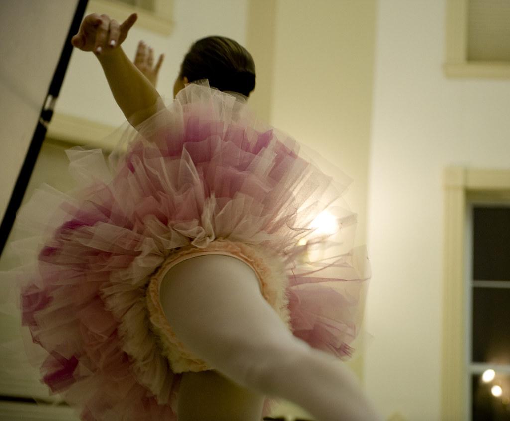 McNallyupload_Dancers