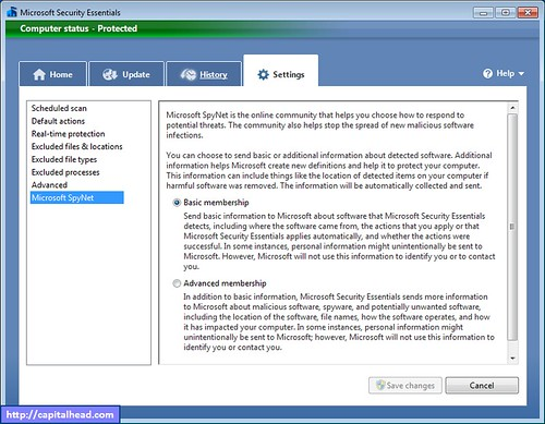 Microsoft Security Essentials-0040