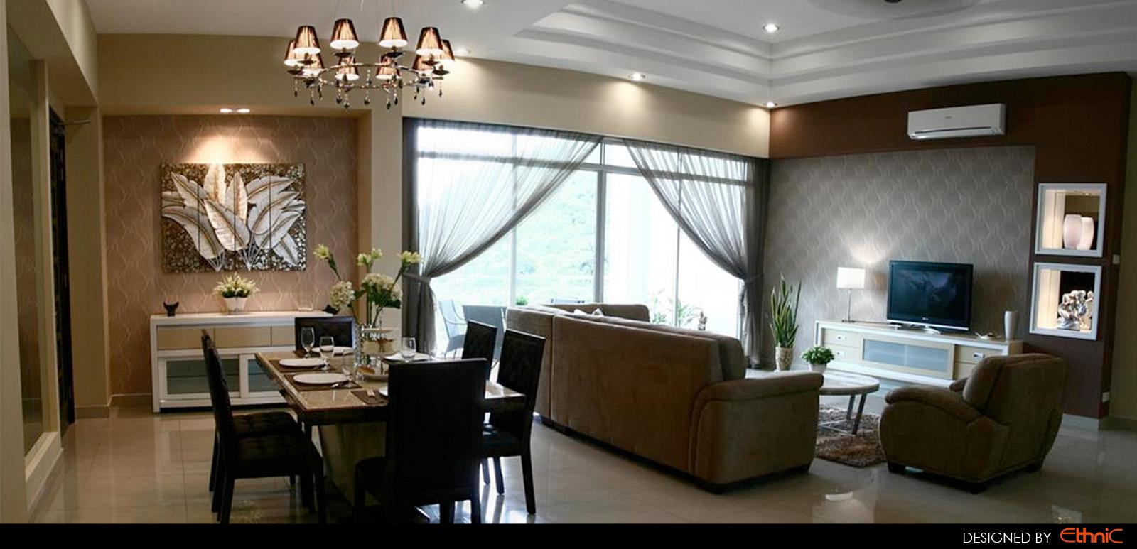 Ethnic Penang Interior Design And Furniture NICK CHAN DOT NET