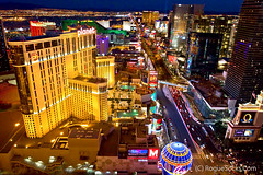 Planet-Hollywood-Hotel-Casino-Las-Vegas-Strip-at-Night-From-Eiffel-Tower-Paris-hotel-Casino-las-Vegas-003.jpg (RogueSocks) Tags: usa paris weather night hotel lasvegas dusk nevada casino clearsky parislasvegas lasvegasstrip hotelcasino vegasstrip parisballoon parishotelandcasino timeofday lasvegascasino lasvegasstripnight lasvegashotel nevadausa planethollywoodhotelcasino eiffeltowerobservationdeck parishotelvegas pariscasinovegas eiffeltowervegasobservationdeck lasvegasstripfromeiffeltower lasvegasstripfromeiffeltowerparis observationdeckeiffeltowerlasvegas observationdeckeiffeltowervegas photoeiffeltowerlasvegas photoeiffeltowervegas photofromeiffeltowerparislasvegas phototakenfromeiffeltowerlasvegas allcasino