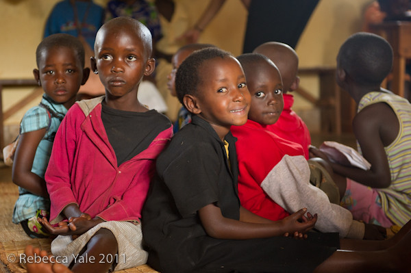 RYALE_UNICEF_137