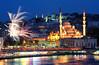 İstanbul Night (Sinan Doğan) Tags: night gece istanbulgece turkey türkiye fatih yenicami istanbulerkeklisesi nikon istanbul sinandoğan istanbulfotoğrafları istanbulgezilecekyerler istanbulgezi istanbulhakkındaherşey istanbulugeziyorum تصاویراستانبول фотографиистамбульские istanbultravel стамбул استانبول турция estanbul