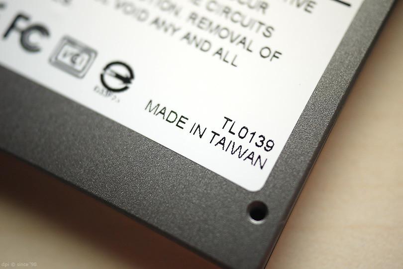 P1130028