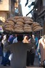 Khan el-Khalili Market, Cairo