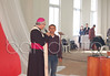 DSC_0196 - fotos do terceiro ABA PAI realizado no dia 12 de Junho de 2011 na Igreja de São Miguel Arcanjo em Bandeirantes, Paraná - fotógrafo Marcos Arruda (Bandfoto) Tags: brasil cn nikon jesus esperança nikond50 fé rcc bandeirantes bandfoto arruda igrejacatólica seminaristas coroinhas btes marcosarruda br369 igrejadesãomiguelarcanjo renovaçãocarismáticacatólica fotógrafomarcosarruda fotografiademarcosarruda wwwbandfotocombr santuáriosãomiguelarcanjo 12062011 paróquiasãogeraldomagela padrevalterrobertopereira padreantoniocarlospinheiro diocesedejacarezinho padrejosémarianogueira wwwigrejadesaomiguelarcanjocombr construçãodaigrejadesãomiguelarcanjo rccdebandeirantes junhode2011 cidadedebandeirantesparaná padrerobertomoraesdemedeiros dia12dejunhode2011 igrejadesãomiguelarcanjoembandeirantesparaná terceiroabapaiembandeirantesparaná aconteceuoterceiroabapaiembandeirantesparaná padreivanpedro bispodiocesanodomantoniobrazbenevente pregadoraveracasagrande eisqueestouaportaebateerecebereisoespíritosantoesereisvencedores 3ºabapaiembandeirantes anjosãomiguelarcanjo renovaçãocarismáticadebandeirantesparaná fotosdoterceiroabapaiembandeirantesparaná
