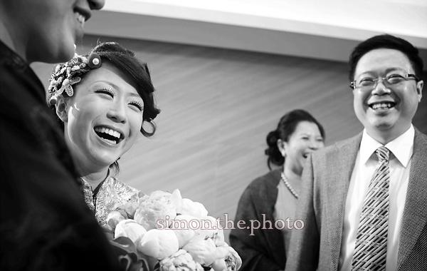 blog-sam-ryan-10