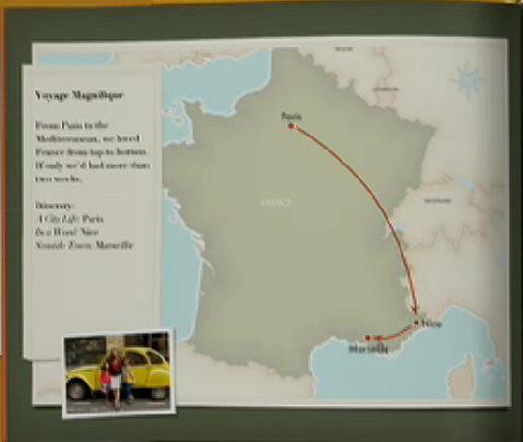 [MacWorld2009-TravelBook.jpg]