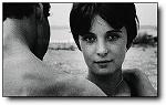 『玛格南摄影师&画册』Herbert List
