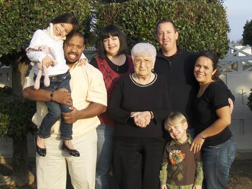 Family 002