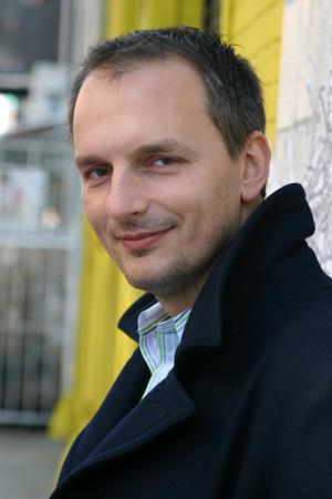 Andrew Carmellini