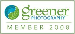 Greener_Member_A