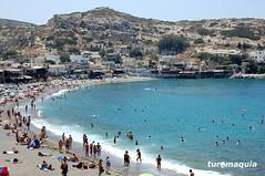 O que fazer na Grécia