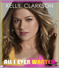 kelly clarkson - all i ever wanted* (DragonJRX) Tags: life suck all you kelly wanted would ever without clarkson dragonjrx