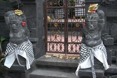 Bali Hinduism