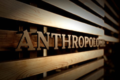 Anthropologie (Alberto Cueto) Tags: california buildings shopping unitedstates places pasadena