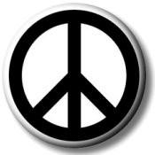 El web de la pau
