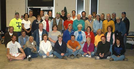 DSC_0151ABCD-FEB2006BigGroup