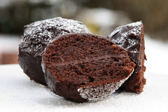 Nutella Snowball Cakes 0605