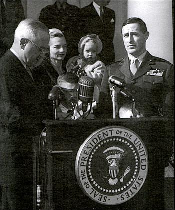 Gen Ray Davis
