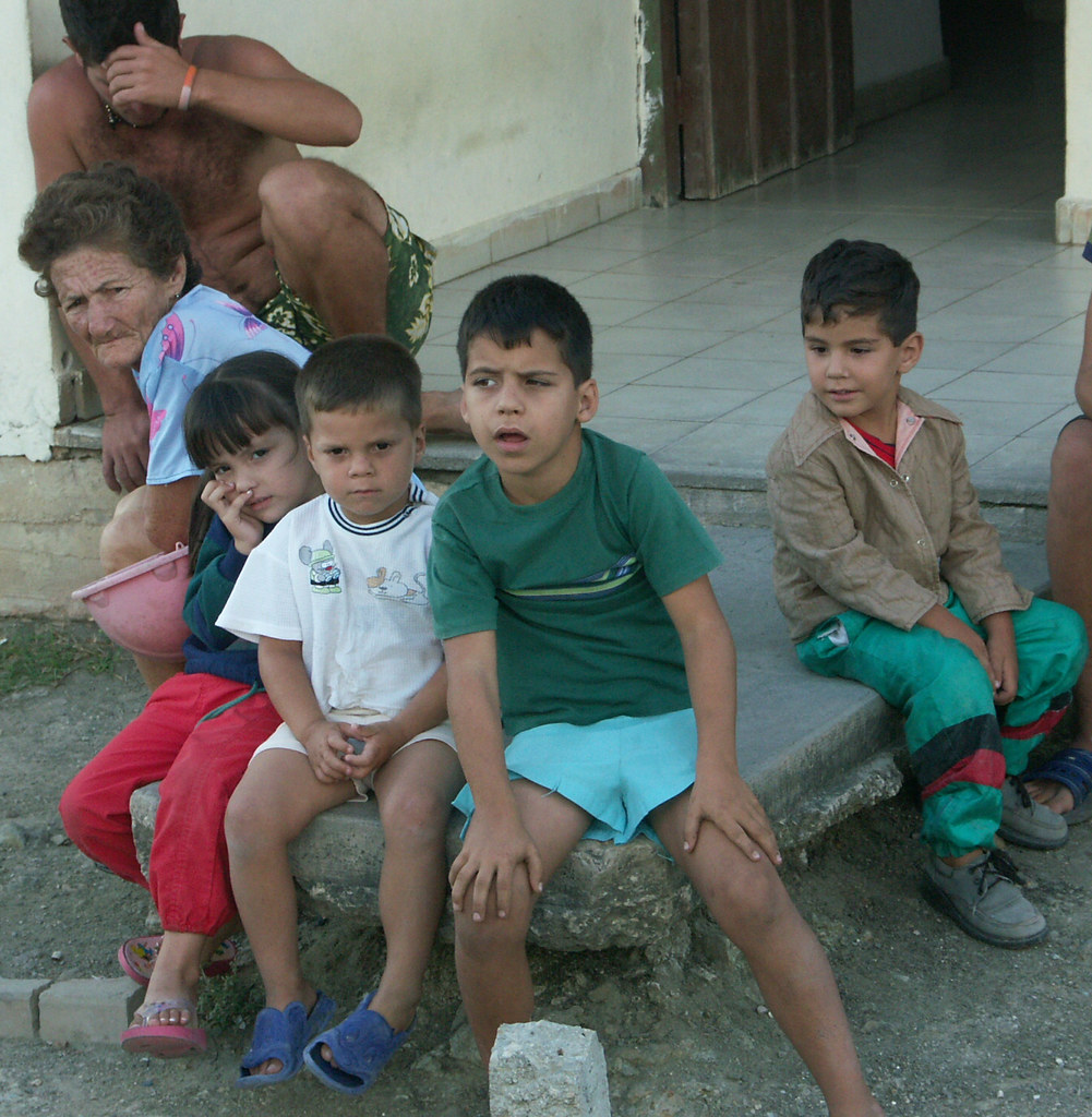 Cuba: fotos del acontecer diario - Página 6 3266066331_705766ae52_b