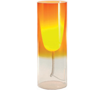toobe table lamp