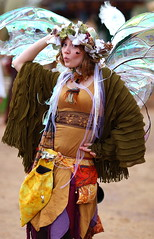 Twig at the Arizona Renaissance Festival (gbrummett) Tags: arizona festival canon lens with mark taken 85mm using ii twig l 5d renaissance f12