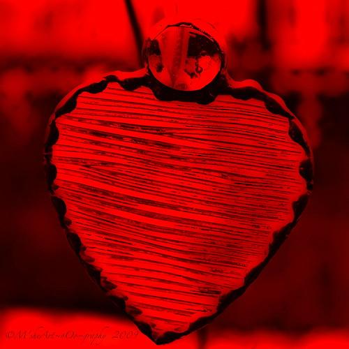 心o❤o❦o♡o♥o<3 ~  Being deeply loved by someone gives you strength, while loving someone deeply gives you courage.