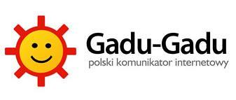 Logo Gadu-Gadu
