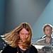 James Valentine & Jesse Carmichael - Maroon 5