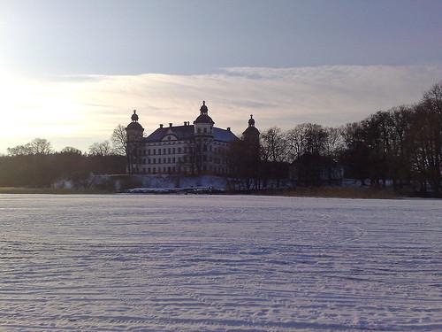 Skokloster slott