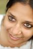 3 (Aditya Rao.) Tags: sky