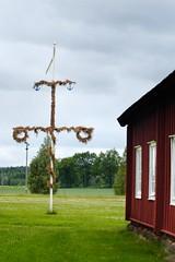 Gammelgrden, Inkoo (Cubilla Milan) Tags: suomi finland uusimaa inkoo kotiseutumuseo gettyimagesfinlandq1