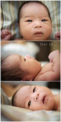 Day 10 (Aperture776) Tags: baby tristan nikon 365 naturallighting babyphotography d700