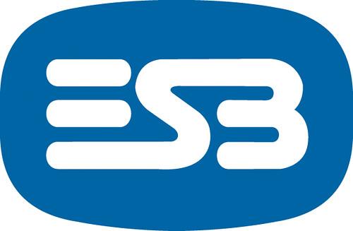 ESB_Corp_RGB