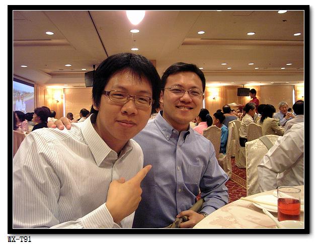 nEO_IMG_07-10-20_12-40.jpg