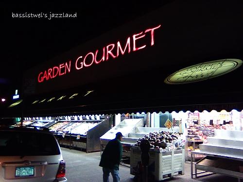 garden gourmet 016