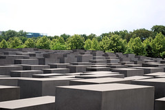Berlin 2009 254