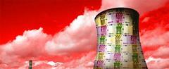 INCHIESTA NUCLEARE/COSTI DI SMALTIMENTO DELLE SCORIE