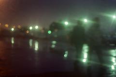 BocaPluie (vleguay) Tags: film argentina rain nightshot pluie laboca