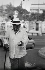 a l m s (Gabain) Tags: rome film minolta 100mm alms streetshot x700 rokkor adox takenoutofacar chs100arts