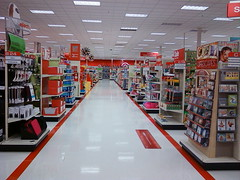 SuperTarget - Lakeville, Minnesota - Various Departments (fourstarcashiernathan) Tags: city food white west castle saint barn mall paul downtown albert mason barrel christopher minneapolis super iowa best walmart starbucks buy target lea pottery bloomington edina crate tmobile sprint quarry barnes galleria att banks phones gsm cabelas verizon noble claires burnsville cdma owatonna prepaid jcpenney lakeville richfield alltel shopko faribault faribo
